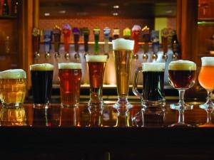 1380050762000-Abita-beer-in-glasses-on-tasting-room-bar