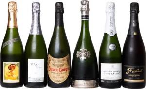 20110811-cava-bottles
