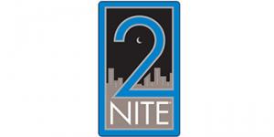 2Nite logo
