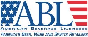ABL Logo_New