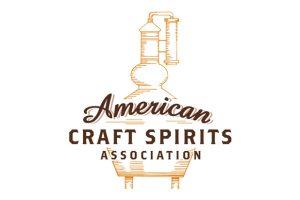ACSA Distillers' Convention