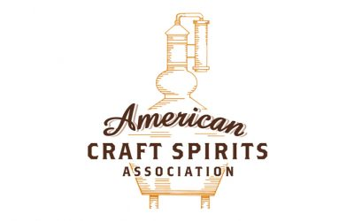 Park Street's CEO, Dr. Kohlmann and Esteemed Panelists to Present at the American Craft Spirits Association Distillers' Convention
