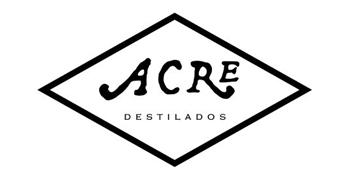 Acre Vida Destillados Logo