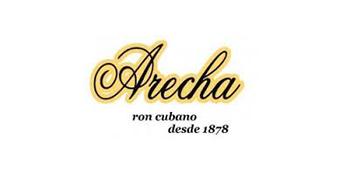 Arecha rum logo.jpg