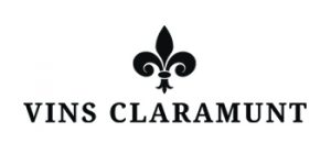 Argos Iberia Claramunt