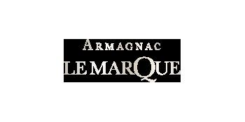 Armagnac LeMarque Extra