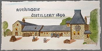 Auchnagie Distillery logo.jpg