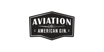 Aviation American Gin logo