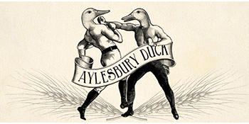 Aylesbury Duck Vodka logo.jpg