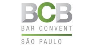 BCB Sao Paulo Logo