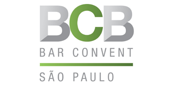 BCB Sao Paulo