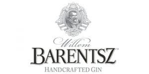 Barentsz Logo