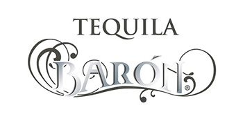 Baron Tequila logo.jpg