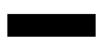 Baska Snaps logo