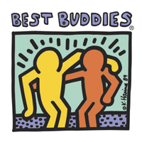 Park Street becomes new Best Buddies Sponsor