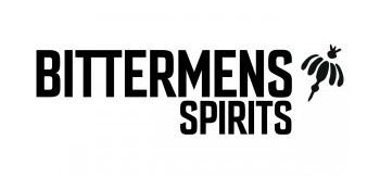 Bittermens logo.jpg