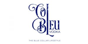 Blue Collar Vodka
