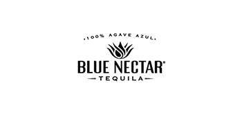 Blue Nectar Tequila.jpg