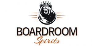 Boardroom Spirits