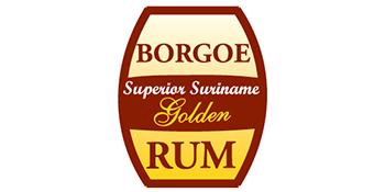 Borgoe 8YO logo.jpg