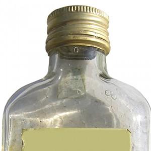 Bottleweb