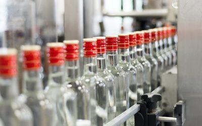 Navigating the Global Glass Shortage