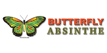 Butterfly-Absinthe logo.jpg