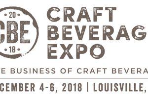 craft beverage conference