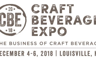 Park Street's Director of Client Development Sarah Nagel Sisisky to Present at the Craft Beverage and Distribution Conference & Expo