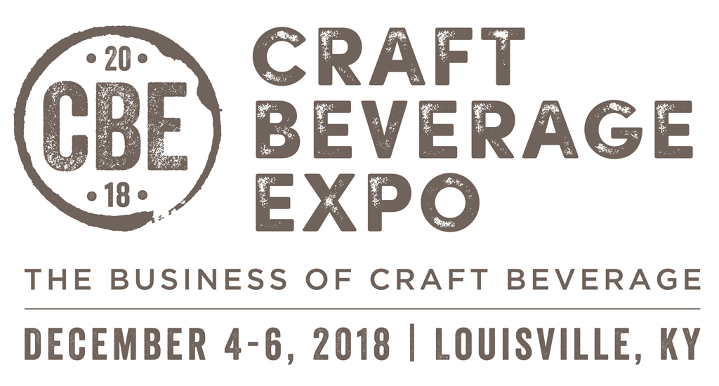 craft beverage conference