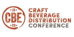 Craft Beverage Distribution Conference
