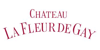 CHATEAU LA FLEUR DE GAY
