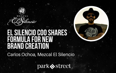 El Silencio COO Shares Formula for New Brand Creation