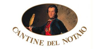 Cantine del Notaio logo.jpg