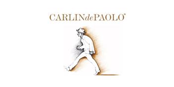 Carlin de Paolo logo.jpg