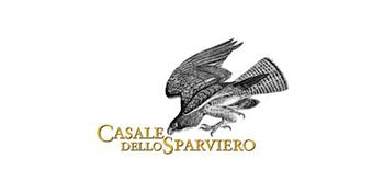 Casale Dello Sparviero logo.jpg
