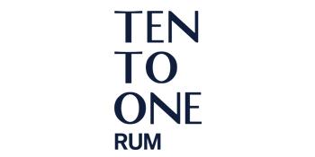 Cask 3 Rum