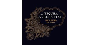Celestial Tequila logo.jpg