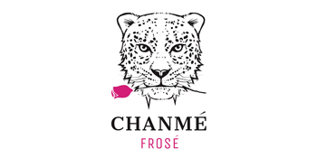 Chanme Rose