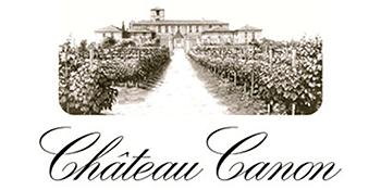 Chateau Canon logo.jpg