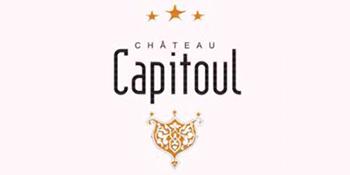 Chateau Capitoul wines logo.jpg