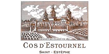 Chateau Cos D Estournel logo.jpg