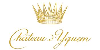 Chateau D Yquem logo.jpg