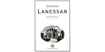 Chateau Lanessan logo.jpg