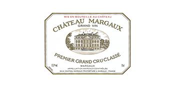 Chateau Margaux logo.jpg