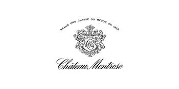 Chateau Montrose logo.jpg