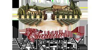 Chateau Vartely logo