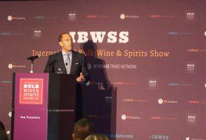 Chris Mehringer IBWSS Presentation