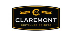 Claremont Distilled Spirits
