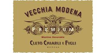 Cleto Chiarli Lambrusco Vecchia Modena.jpg